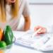 masters nutrition dietetics 1